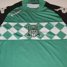 Tricou KAPPA fotbal - FC KRASNODAR (Rusia), S, Din imagine, De club