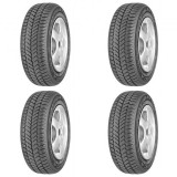 Set 4 Buc Anvelopa All Season Debica Navigator 2 195/65 R15""