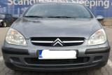 Vând Citroen C5 Excluxive, Motorina/Diesel, Hatchback