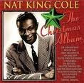 Nat King Cole The Christmas Album (cd)