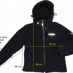 Geaca ski schi PHENIX calitativa, ventilata (dama L) cod-450813, Geci, Femei