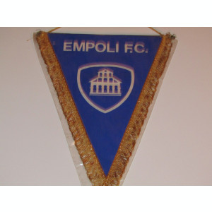 Fanion fotbal - EMPOLI FC  (Italia)