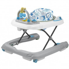 Premergator multifunctional Dakota - grey, Baby Mix