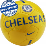Minge fotbal Nike Chelsea - minge originala, 5, Teren sintetic