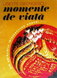 Momente de viata - din amintirile interpretilor romani, 1983