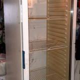 Vand vitrina frigorifica
