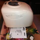 Masina de facut paine Carrefour Home