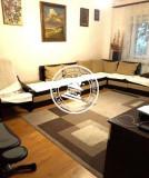 Apartament 3 camere, Nicolina,74500 EUR, Etajul 1