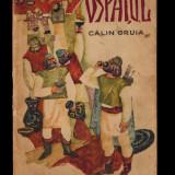 Calin Gruia - Ospatul