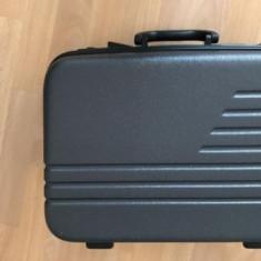 Geanta diplomat  ca noua 50x36x20