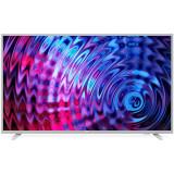 Televizor Philips LED Smart TV 32PFS5823/12 81cm Full HD Silver