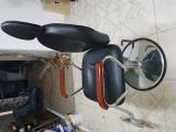 Scaune frizerie