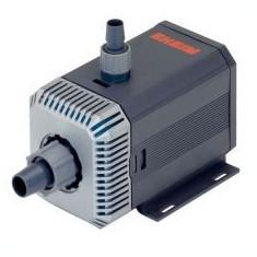 Pompă de apă EHEIM 1250, 1200 l/h