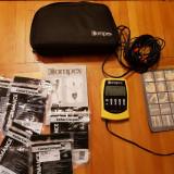 Electrostimulator Compex Full Fitness cefar