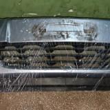 Vand Bara fata Opel Asta H Combi