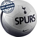 Minge fotbal Nike Tottenham Hotspur - minge originala, 5, Teren sintetic