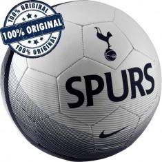 Minge fotbal Nike Tottenham Hotspur - minge originala