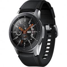 Smartwatch Galaxy Watch 4G LTE 46MM Argintiu, Samsung