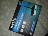 Router wireless netis wf2411i, 4