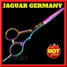 Foarfeca Foarfece Tuns Jaguar Profesional Cameleon 5.5