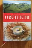 Martin weiss urchuchi