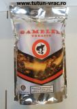 TUTUN GAMBLER 500GR pentru injectat rulat pipat. Polonia 4+1 gratis!!