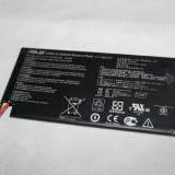 C11-me370t baterie Asus Nexus 7 Table Pc 3.7v 4325mah