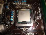 Procesor intel core i7 2600 3.8 Ghz 8Mb cache socket 1155 sandy bridge
