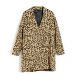 Palton leopard