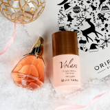 Set femei Volare - Parfum, Roll-on, Punga - Oriflame - Nou