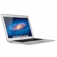 "Apple MacBook Air 13"" Mid-2013, A1466,Core i7-4650U, 1.7GHz,128 SSD,RAM:4 GB"