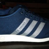 Adidas L.A Trainer marimea 44 2/3