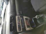 Seat Leon 1.6 16v an 2004 kit cupra, Benzina, Hatchback