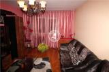 Apartament 3 camere de vanzare Nicolina,74000 EUR, Etajul 4