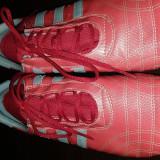 Adidas marimea 42 originali
