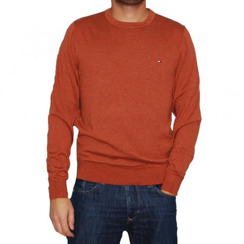 Tommy hilfiger pulovere - Cumpara cu incredere de pe Okazii.ro. 0681449943