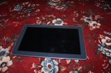 Dezmembrez Samsung Tab 500T display baterie etc