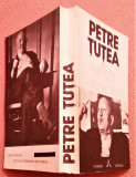 Intre Dumnezeu Si Neamul Meu - Petre Tutea, Alta editura, 1992