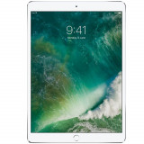 IPad Pro 10.5 2017 512GB LTE 4G Alb, 10.5 inch, 512 GB, Apple