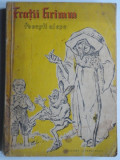 POVESTI ALESE - FRATII GRIMM vol.2