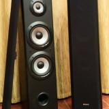 Boxe Sony SSF6000