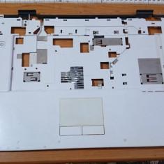 Palmrest Laptop Fujitsu Siemens Amilo Pa351S # 56657