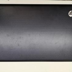 3377. HP G62-470SD Capac display