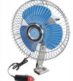 Ventilator Auto 12V cu Suport Metalic Automax 4694