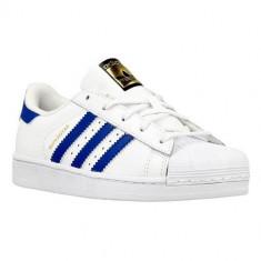Pantofi Copii Adidas Superstar BA8383