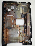 3378. HP G62-470SD Butomcase