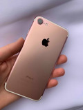 IPhone 7 Roz 128GB