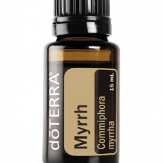 DoTerrra Myrrh - Smirna