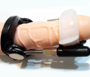 articole pentru penis
