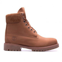 Ghete Barbati Timberland 6 Premium Boot 0A1UE8